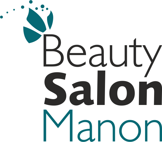 Beautysalon Manon