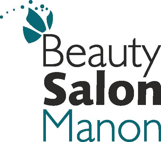 Beautysalon Manon